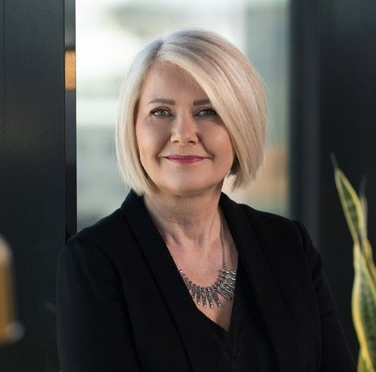 Anneli Saikkonen